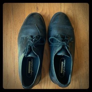 Men's Florsheim Dress Shoes